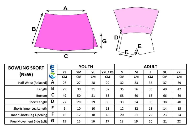 new-rift-skort-size-chart.jpg