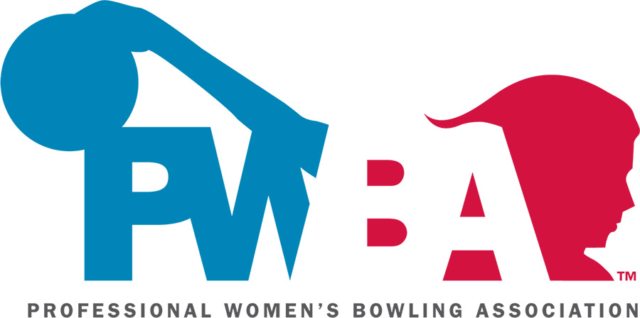 Professional Women's Bowling Associationa